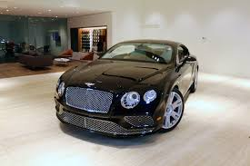 bentley coupe 2017 2017 bentley continental gt v8 s stock 7nc060115 for sale near