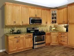 kitchen cabinet stain colors on oak kitchen cabinet stain colors on oak kitchen cabinet stain kitchen