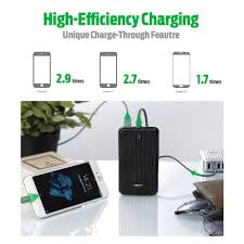 best black friday deals on portable chargers a series portable chargers zendure