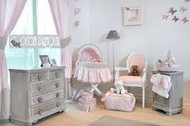 chambre grise et poudré chambre grise et poudre deco chambre bebe et taupe chambre