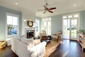 molding ideas for living room dining room ceiling molding ideas impressive design ideas crown