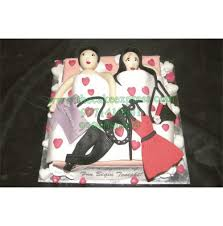 first night cake cakes cake express noida cake delivery