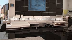 Very Cheap Bedroom Furniture by Home Furniture Bedrooms Prices Very Cheap Bedroom Furniture Prices