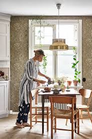 100 swedish homes interiors my scandinavian home a summer