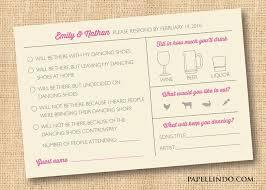 Fun Wedding Programs Best 25 Funny Wedding Invitations Ideas On Pinterest Fun