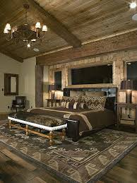 master bedroom design ideas 50 rustic bedroom decorating ideas decoholic