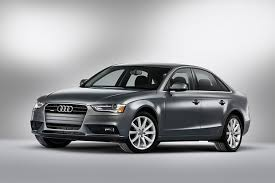 audi s4 competitors 2015 mercedes c class vs 2015 audi a4 which is better