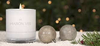 light up christmas candles luxury christmas candles to light up the festive season luxury