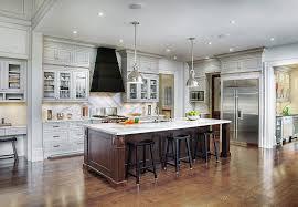 kitchen design nyc spectacular long island home bath showroom