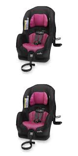 pink toddler car πάνω από 25 κορυφαίες ιδέες για evenflo convertible car seat