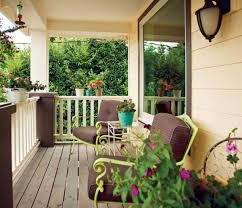 pictures bungalow front porch designs home decorationing ideas