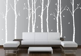Design Own Wall Sticker Wall Decals You Ll Love Wayfair