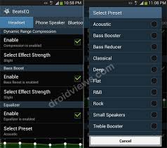 beats audio installer apk enjoy enhanced audio quality dolby sound with beats audio mod for