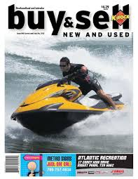 buy and sell magazine issue 840 by nl buy sell issuu