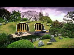 green homes earth sheltered homes insteading