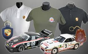 stoddard porsche 911 parts porsche apparel and automobilia from stoddard authentic parts
