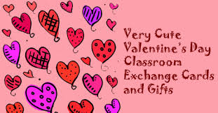 kids valentines cards card ideas kids want to take to the class party