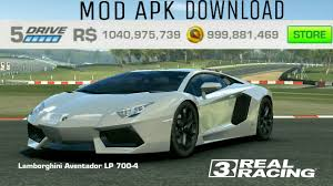real racing 3 apk data real racing 3 mod apk