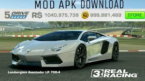 real racing 3 apk data real racing 3 mod apk