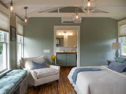 Master Bedroom With Bathroom by Which Master Bedroom Is Your Favorite Diy Network Blog Cabin