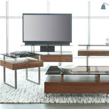 canadian made furniture at stoney creek furniture toronto accents and entertainment