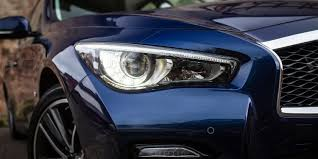 infinity car blue 2017 infiniti q50 red sport review caradvice