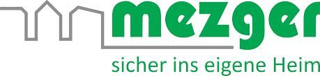 Einfamilienhaus Angebote Mezger Haus Baubetreuungs Gmbh Aktuelle Angebote
