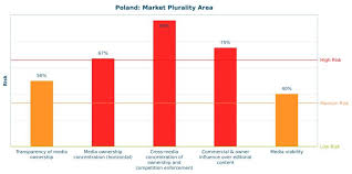 poland centre for media pluralism and freedom