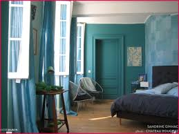 lille chambre d hote chambre d hotes lille 306209 chambre d hote lille source d