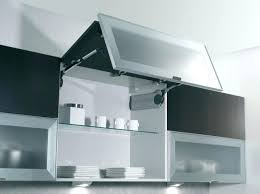 revetement adhesif meuble cuisine revetement adhesif excellent meuble cuisine indogate moderne