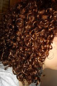 Shoo Hair best shoo conditioner for curly hair best hair 2017