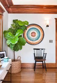 plante verte chambre à coucher une vraie oasis chez vous grâce aux plantes d intérieur