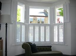 Blinds Shutters And More Window Blinds Window Shutter Blinds Shutters Bay Cost Window