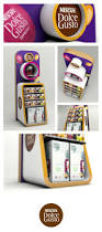 399 best pos images on pinterest display design pop design and