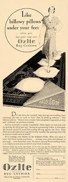 1929 floor covering images 1929 ad congoleum rugs kitchen floor