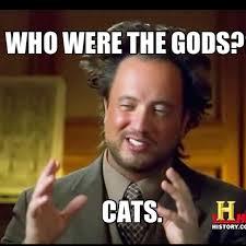 History Channel Ancient Aliens Meme - ancient aliens meme haha pinterest ancient aliens meme