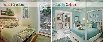 Interior Design Rates Bellavista Bed And Breakfast Rooms U0026 Rates St Thomas Usvi