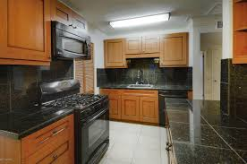 Kitchen Cabinets Tucson Az 1032 N Olsen Avenue Tucson Az 85719 Mls 21723603 Coldwell Banker