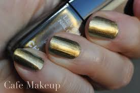 nail polish archives page 8 of 16 café makeup