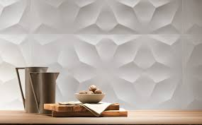 Wall Collection Ideas by Ingenious Design Ideas Wall Design Charming Decoration 3d Wall