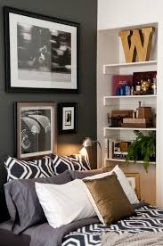 first appartment decorating first apartment interior home design