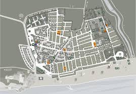 Tarragona Spain Map by Campsite Tarragona Spain Camping Tamarit Park Resort