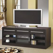Tv Unit Furniture Bedroom Furniture Tv Unit Stand Tv Stand Furniture Mahogany Tv