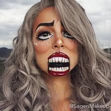 Halloween Doll Costumes 25 Ventriloquist Costume Ideas Dummy Doll