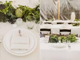 edible floral arrangements charlottesville virginia farm wedding kate photography