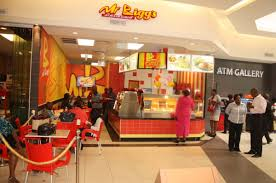 how to start an interior design business from home how to start local restaurant business in nigeria