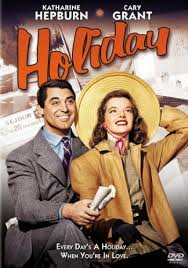 holiday dvd shop for dvds blu rays u0026 videos tcm store dvd