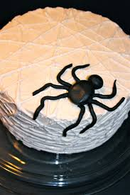 102 best animal spider images on pinterest spider cake