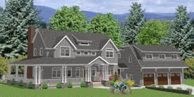 4 Bedroom Cape Cod House Plans Luxury House Plans Luxury Home Plans Luxury Contemporary Modern