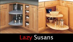 Kitchen Cabinets With Drawers Kitchen Cabinet Slide Out Shelves Kitchen Pull Out Shelves And